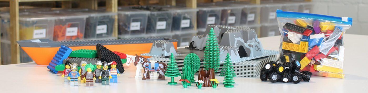 lego verkaufen zum h chstpreis online ankauf seit 2013 recbrick. Black Bedroom Furniture Sets. Home Design Ideas