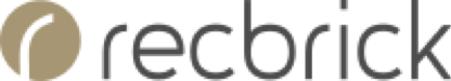 recbrick